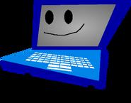 Laptop(new)