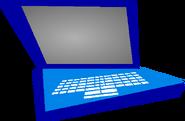 Laptop(3-4)