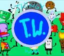 Thingy War Wikia