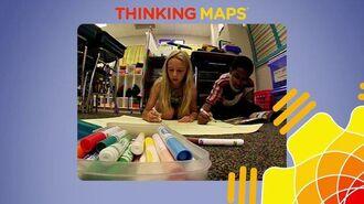 Thinking Maps Introduction