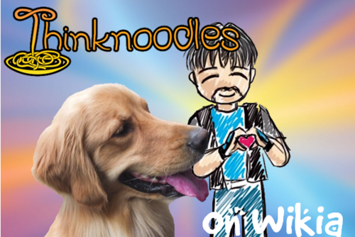 Thinknoodles Wiki