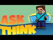 Ask Think 2