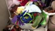 Kopi's Toy Box