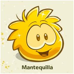 Mantequillapuffle