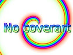 Nocoverart
