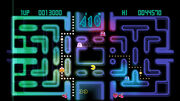 PAC-MAN CE screenshot5