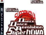 Dance Dance Revolution Supernova 3:Worlds Best Dancer