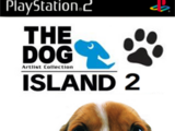 The Dog Island 2