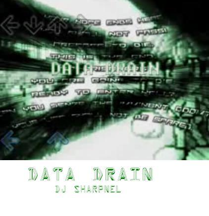 Data Drain