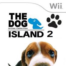 The Dog Island 2 Think Up Games Wiki Fandom
