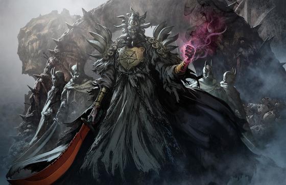 Mask of Winters | Thirdexalt Wiki | FANDOM powered by Wikia