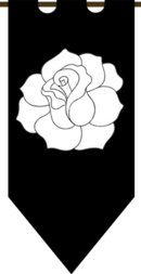 The Slug's Flag