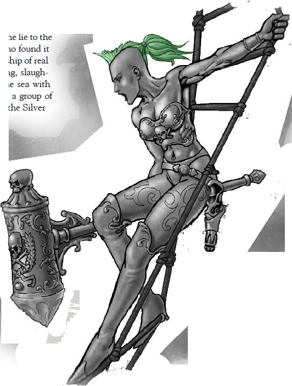 Ebon Siaka | Thirdexalt Wiki | FANDOM powered by Wikia