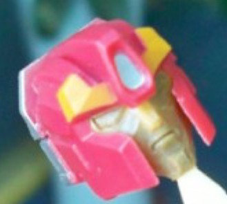 File:Rodimus Head.jpg
