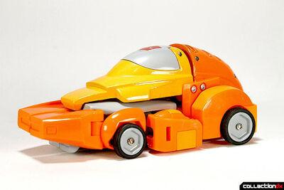 Wheelie transform6