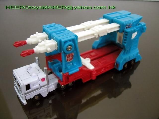 File:UM Vehicle.jpg