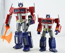 Wei-Jiang-vs-OG-MP-10