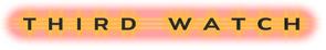 Third Watch logo (1)