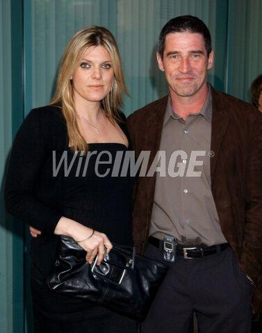 File:Molly and Derek.jpg