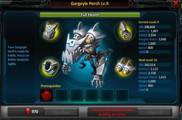File:Armored wolf.jpg