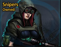 File:Snipers.jpg