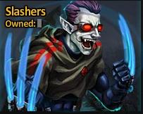 File:Slashers.jpg