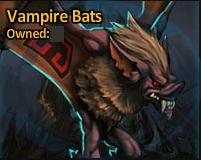 File:Vampire Bats.jpg