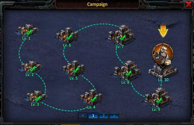 File:Wiki-Campaign.jpg