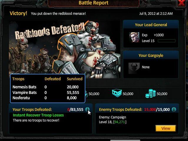 File:Pythus Lv18 NO LOSS - Evol - Researhes at Lv10 Gen Lv15 Def plus attack and defense bonuses.jpg