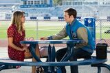 13-Reasons-Why-2x09