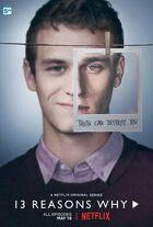 Season 2 Character Portrait Justin Foley