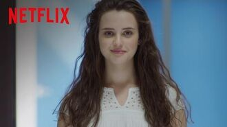 13 Reasons Why - Featurette - Netflix