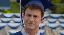 Clay Graduate