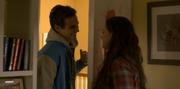 S02E12-The-Box-of-Polaroids-036-Justin-and-Hannah