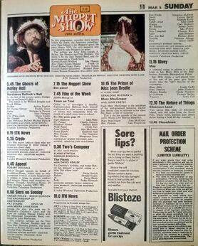1978-03-05 TVT listings 2