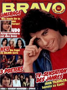 1979-05-23 BRAVO Mag