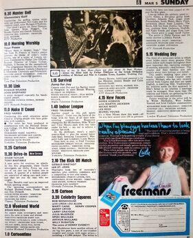 1978-03-05 TVT listings 1