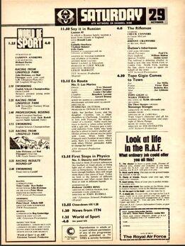 1966-10-29 TVT 2 listings 1