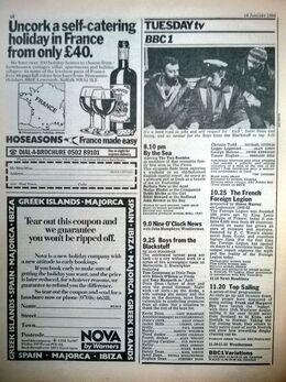 1983-01-18 RT Vox Pop (2)