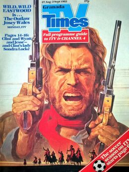 1983-08-27 TVT 1 cover
