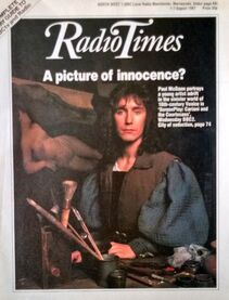 1987-08-01 RT 1 cover