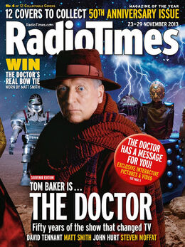 2013-11-23 RT 1 cover DW 50th 4