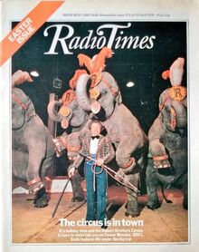 1979-04-14 RT 1 cover