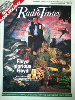 1988-08-27 RT 1 cover