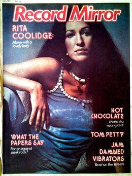 Record-Mirror-1977-07-09-01
