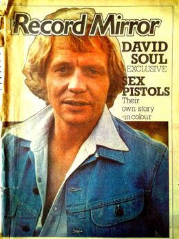 https://www.americanradiohistory.com/Archive-Record-Mirror/70s/77/Record-Mirror-1977-10-22