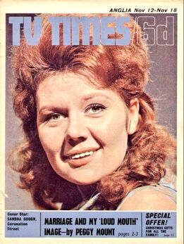 1966-11-12 TVT 1 cover
