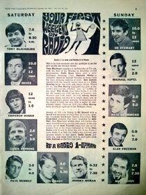 1967-09-30 RT 2 Radio 1