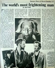 1980-10-25 TV Times 4