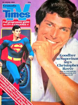 1983-07-16 TVT 1 cover